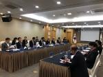 강원 전역 무상교복 무산되나…지자체 분담률 '30%' 고수
