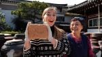 [TV 하이라이트] 한국 전통 장에 빠진 외국인