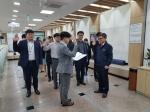 NH농협강릉시지부 윤리경영 실천 결의대회