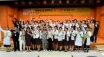 한림대춘천성심병원 직원 대상 '심신힐링 및 스트레스 예방 캠페인'개최