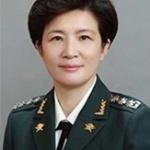 항공작전사령관에 첫 여군 발탁…강선영 소장 진급자 임명