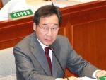 빨라지는 '개각시계'…법무장관 검증 임박속 '李총리 거취' 촉각