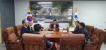 양구군 국방개혁 대책 간담회
