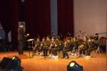 작은학교 음악꿈나무들의 관현악 향연