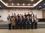 도옥외광고협회,제18회 아름다운 간판 공모전 개최