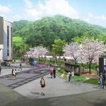 유휴 군부지에 치유숲·테마파크 '신성장 거점' 활용