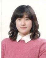 트라우마학회 우수논문상 지은혜씨