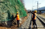 동해 한국철도 강원본부 수능대비 특별선로점검