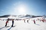 [주말매거진 OFF]돌아온 스키의 계절 밤낮없이 달려볼까요