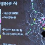 수도권정비계획법 법사위 통과, 비수도권 '위기감 고조'