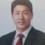 [새의자] 문관현  태백청년회의소 회장