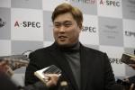 류현진, MVP 투표서도 '득표'…추신수에 이어 '한국인 2번째'
