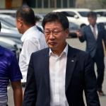 선거법 위반 혐의 조인묵 양구군수 무죄 확정 '직위 유지'