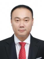 최지환  춘천청년회의소 회장