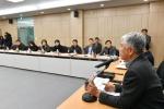 정선군 첫 민간 체육회장 선거준비 돌입