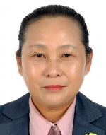 박남순 동해시의원 친환경 우수의원 선정