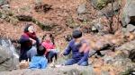 [TV 하이라이트] 아름다운 풍경 품은 치악산