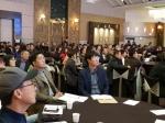 곽문근 시의원 북콘서트 '똑똑스토리' 출판 기념