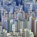 신·구 아파트 시장 '극과 극' 경기 침체에도 분양가 상승