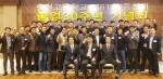 춘천고 61회 졸업 30주년 기념회