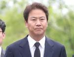 임종석 전 비서실장·김세연 의원 총선 불출마 선언