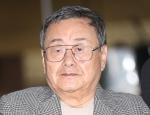 '가사도우미 성폭행' 김준기 전 DB회장 구속기소