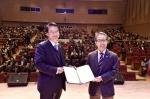 문학창의도시 원주, 국제교류 '본격화'
