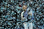 21세 치치파스, 남자테니스 파이널스 우승