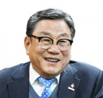 [수요광장]희망2020 나눔캠페인,73일의 감동 드라마