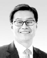"""류태호 태백시장 """"정부 각종 공모사업 유치 도전"""""""