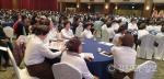 제2회 강원음식 세계화 컨퍼런스 행사 성황