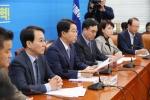 당정, 26일 '어린이 교통안전 강화' 회의…'민식이법' 등 논의