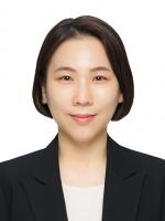 횡성군청 김정숙 주무관 행안부 최우수상