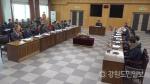 긴급대응기관 협의회