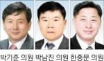 """[의회중계석]""""중앙고속도로 연장 군차원 적극 대응"""""""