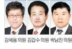 """[의회중계석] """"마을기업 육성 사후관리 힘써야"""""""