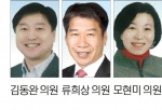 """[의회중계석] """"군장병 선호 휴게쉼터 조성"""""""