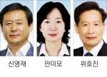 """""""중국·베트남 강원상품관 현지 관리·감독 병행해야"""""""