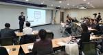 평창남북평화영화제, '국제평화영화제'로 바뀐다