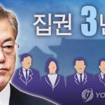 이르면 내주 차기 총리·법무장관 발표…김진표·추미애 유력