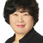 변영혜 도사회복지사협회장 연임
