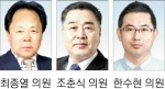"""[의회중계석] """"보건소 협약병원 홍보 늘려야"""""""