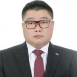 [새의자] 김영덕  JCI정선청년회의소 회장