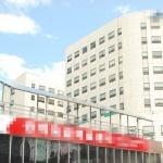 종합병원 2인실 입원비, 6인실보다 4.8배 비싸다