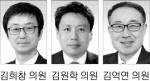 """[의회중계석] """"유채꽃 축제 지원 확대 필요"""""""