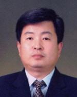 한국정책학회장에 홍형득 교수