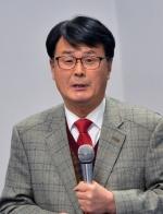 """""""생태·문화·역사 자원 토대 양구만의 스타일 찾아야"""""""