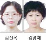 평창군보건의료원 김진옥·김영애씨 복지부 장관 표창
