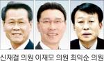 """[의회 중계석] """"중기 지방재정 계획 수립 정당한 근거 필요"""""""