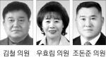 """[의회 중계석] """"청소년 역사탐방 사업 발굴"""""""